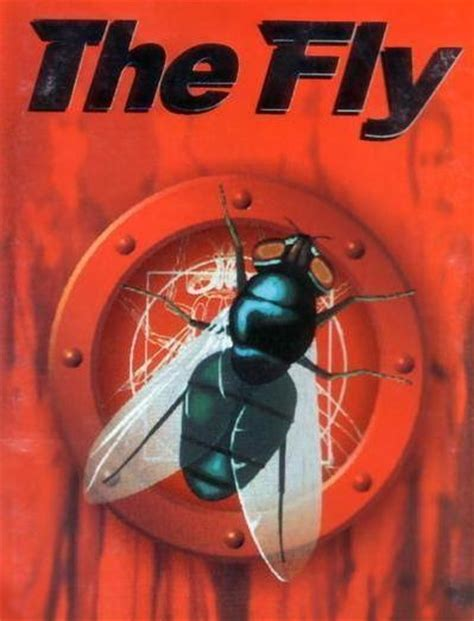 Kaset Kata Band Terbang kaset band the fly the fly 2000 koleksi musik indonesia