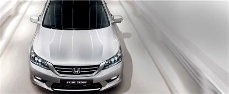 section car rental section car rental easiest way to rent a car in singapore