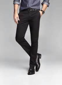 men s dress pants express