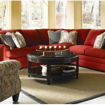 Furniture Warehouse Lyman Sc by Whitlock S Furniture Inc Furniture Store Spartanburg Sc 29301