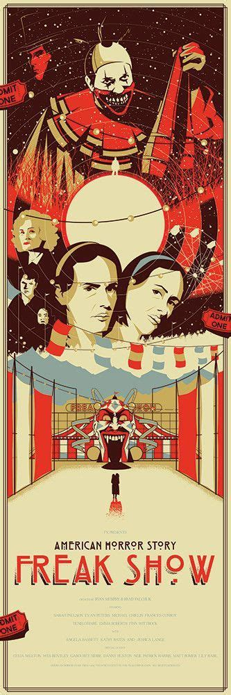 7 creepy shows like quot american horror story quot that will haunt you reelrundown 25 best ideas about freak show costumes on freak show freak show and