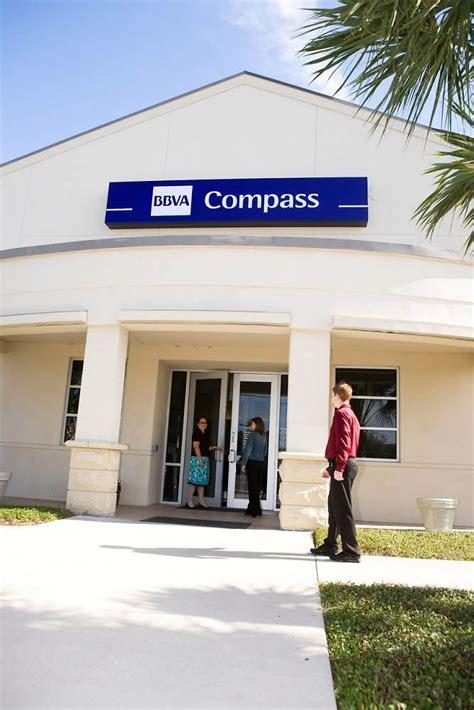 banco bilbao vizcaya oficinas bbva c 232 de 80 de immobilier pour 4 mds actualit 233 des