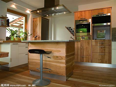 ausgefallene wandfarben 整体厨房效果图摄影图 室内摄影 建筑园林 摄影图库 昵图网nipic