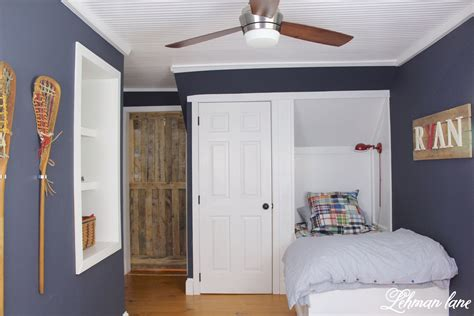 master bedroom cupboards pictures master bedroom cabinet photos cupboard design digihome with built care partnerships