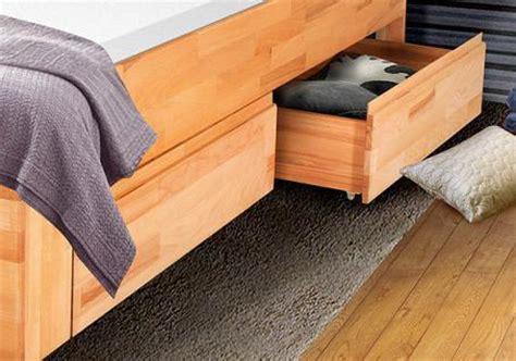 rollmatratze 160x200 günstig coole wohnzimmer