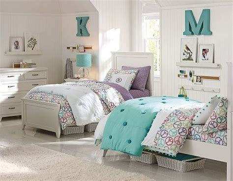 peace sign bedroom girls bedroom ideas bedroom decorating ideas for girls