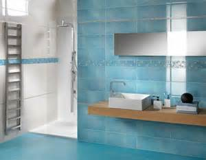 faence murale moderne srie to touch 20x50 special salle de