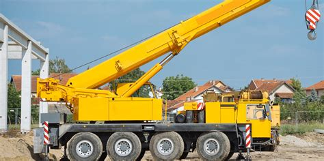 crane mobile slewing mobile crane 100t licence course c1 brisbane