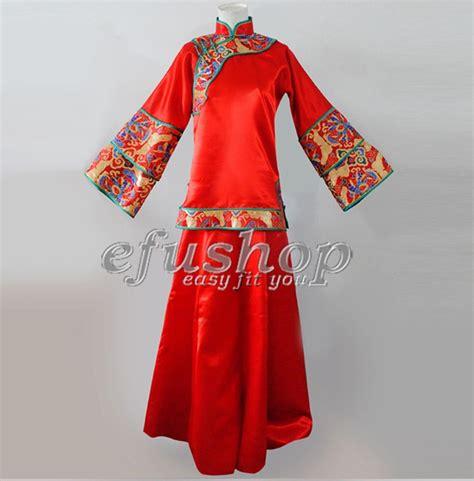 Dress Efu 15 must see clothing pins traditional kimono