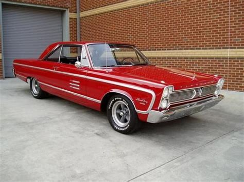 1966 plymouth fury 1 find used 1966 plymouth sport fury 440 cid 375 hp