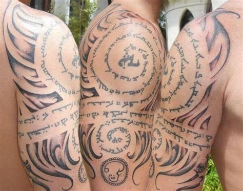 ricky martin tattoos 17 best images about tatoos on ohm