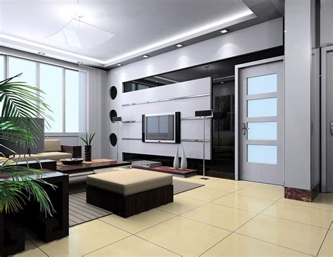 Living Room With Glass Wall by Living Room Design With Glass Wall Design Of Your House