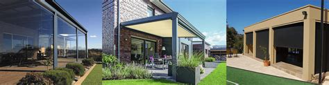 External Awnings Melbourne by Melbourne Awnings Outdoor Sun Shades Window Blinds