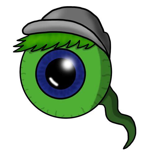 blue septic eye sam related keywords blue septic eye sam