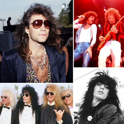 Like Totally The Best Search Seriously by List Of 80s Hair Bands Like Totally 80s Attention Groupies
