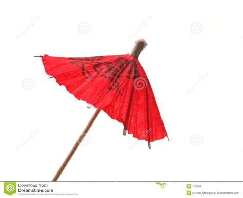 cocktail umbrella drink umbrella clipart clipart suggest
