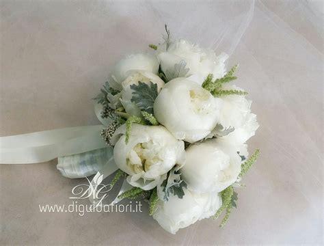 fiori per sposa bouquet fiori da sposa fiorista roberto di guida