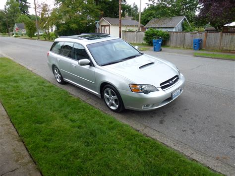 green subaru hatchback 100 subaru light green 2010 subaru outback reviews