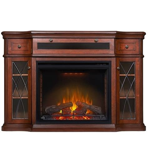 Napoleon Electric Fireplaces by Napoleon Electric Fireplace Aden Mantel Free Shippping