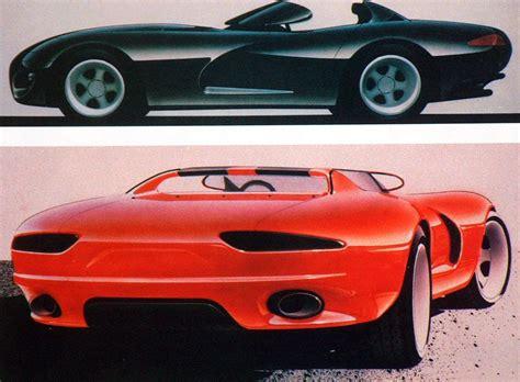 1989 dodge viper image gallery 1989 dodge viper
