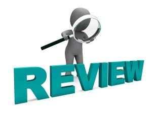 making a original review blog   bloggingcontentideas