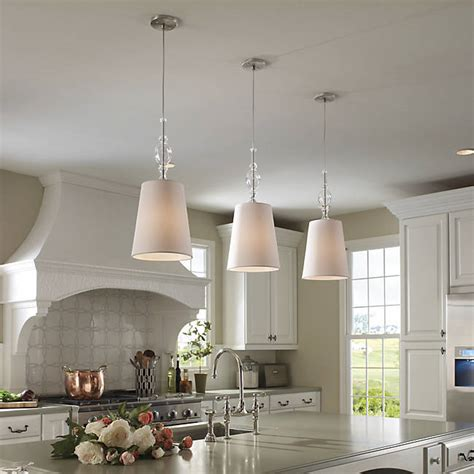how to choose cabinet lighting kitchen how to choose kitchen lighting kitchen pendant lighting