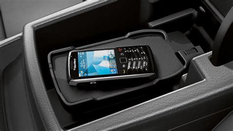 Audi Q5 Zubehör Katalog by Universelle Handyablage 4g0051435a Gt Audi Original Zubeh 246 R
