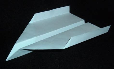 research paper airplanes paper airplane research review neatorama