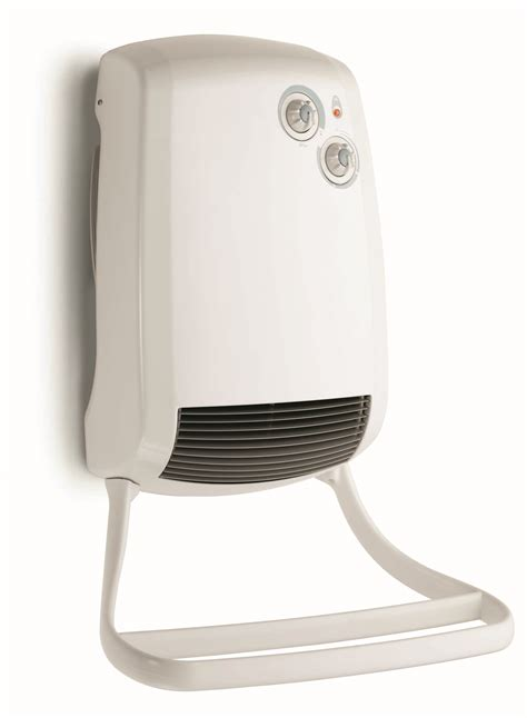 stufa da bagno condizionatori migliori climatizzatori