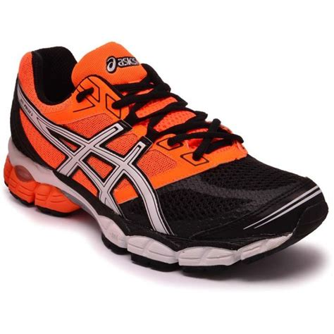 Sepatu Asic Gel Pulse 5 chaussures asics gel pulse 5