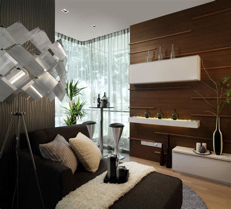modern homes interior design and decorating best interior design april 2012