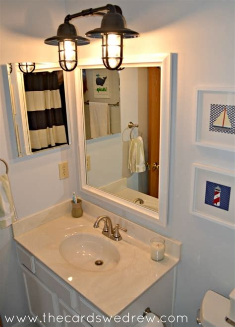 nautical bathroom sconces pleasing 25 nautical bathroom wall sconces inspiration design of gorgeous nautical