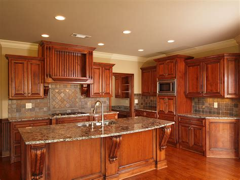 Kitchen Cabinet Remodels Kitchen Remodeling La Crosse Onalaska Holmen La Crescent