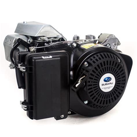 subaru 9 hp engine robin subaru engines jacks small engines
