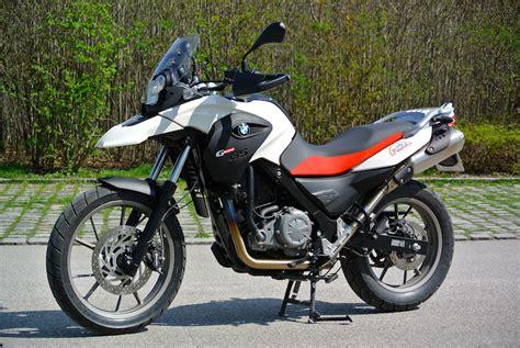 Bmw Motorradbekleidung M Nchen by Fahrschule M 252 Nchen Klasse A2