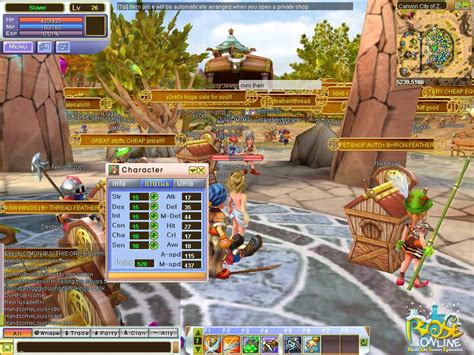 free games anime style games page 2 free multiplayer online games