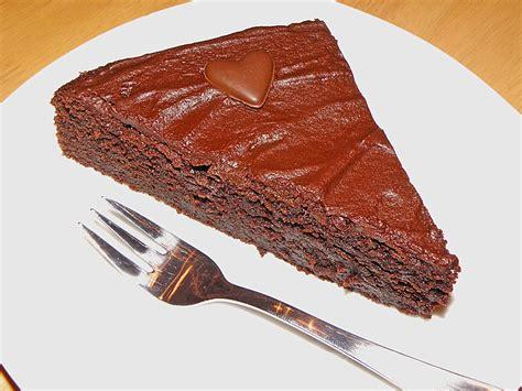 schokoladenpudding kuchen kuchen mit schokoladenpudding rezept mit bild