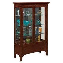Abbott Cabinet by 17 Best Ideas About Trophy Cabinets On Glass