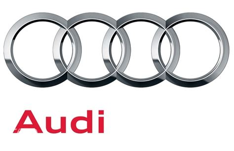 audi translation 8 car company logos and their meanings features