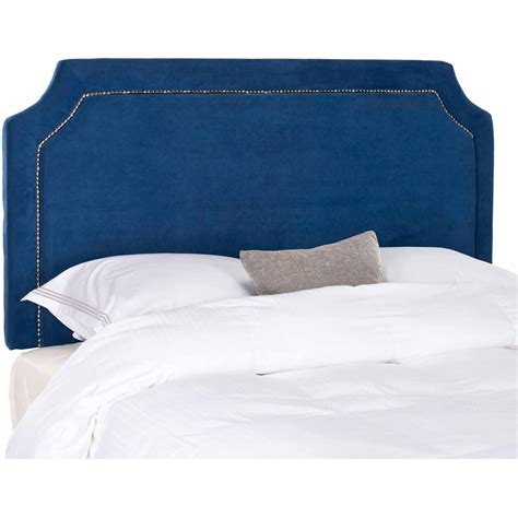 Walmart Baja Convertible Sofa by Baja Convert A Sofa Sleeper Bed Colors Walmart