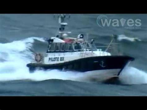 gmd boats gmd 12m 50 knot patrol boat v marlin doovi