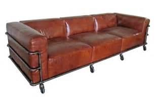 sofa gebraucht sofa schlafsofa leder gebraucht em0sm0h