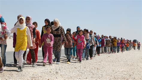 refugee council usa history of the us refugee the syria refugee crisis and the churches