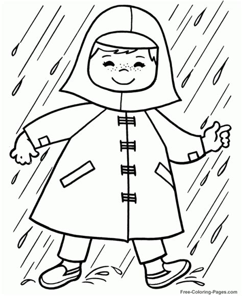 get this free preschool spring coloring pages to print p1ivq get this preschool printables of spring coloring pages