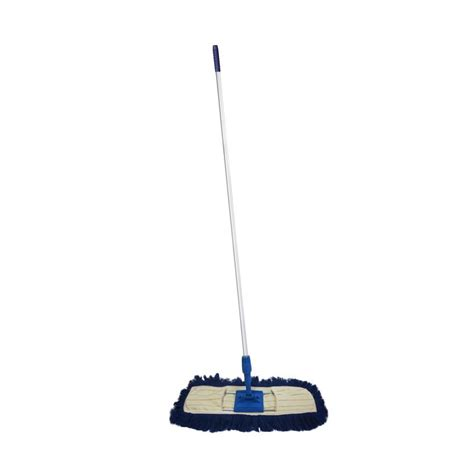 Dust Mop Frame 60 Cm jual daily deals proven set dust mop 60 cm