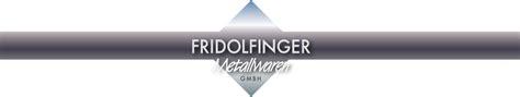 kerzenhalter länglich fridolfinger metallwaren und kerzenhalter handel liefert