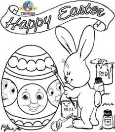 happy easter coloring pages happy easter coloring pictures of the