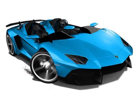 car toys wheels mattel wheels diecast car lamborghini aventador j