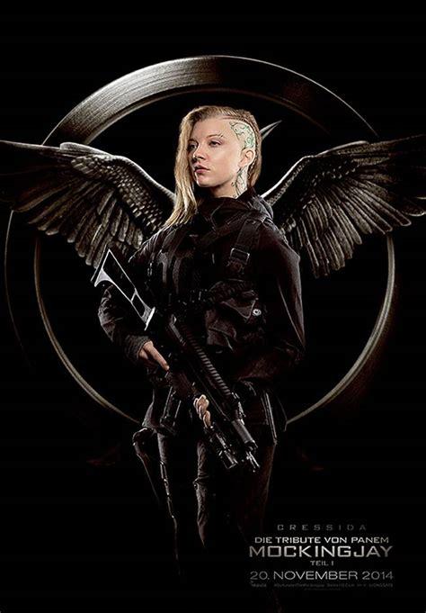 DIE TRIBUTE VON PANEM - MOCKINGJAY TEIL 1 | KITAG Kino ... Liam Hemsworth The Hunger Games Character