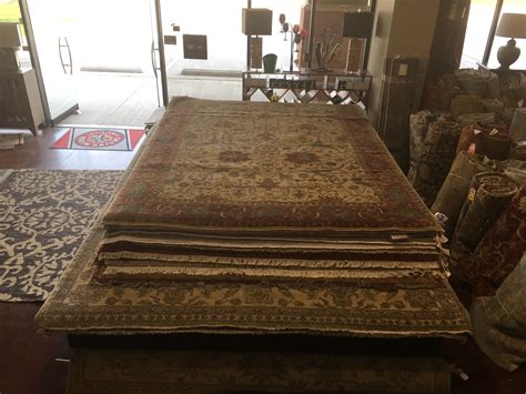 rugs lafayette la home decor lafayette la ls current specials rug gallery by gerami s traditional rugs rug